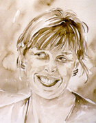portret 10