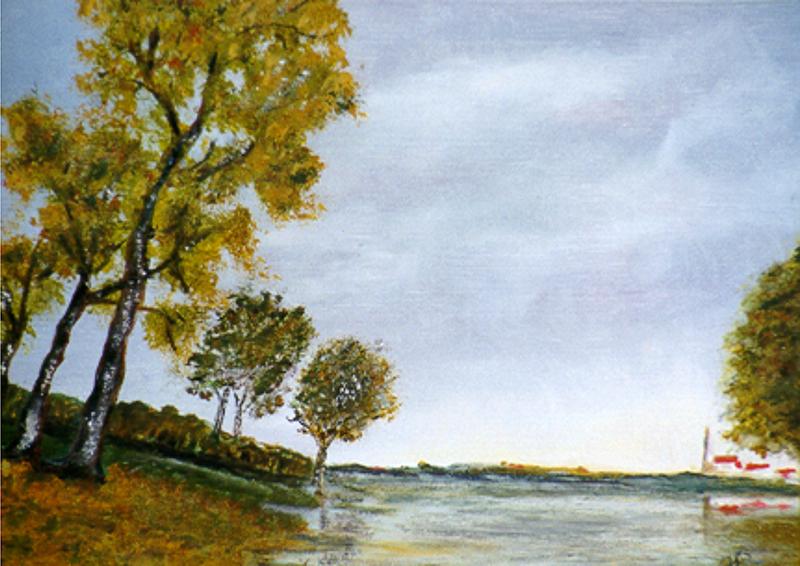 1-landschap-1980
