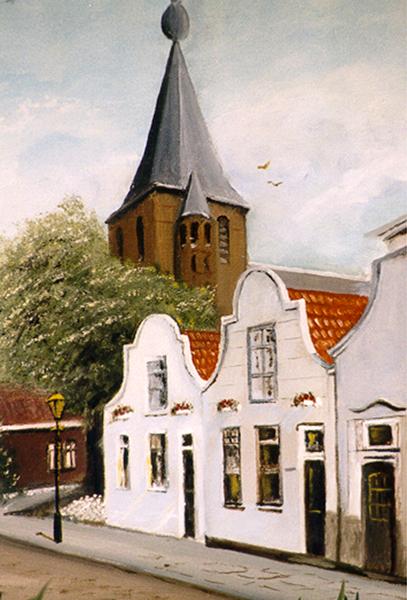 10-nicolaaskerk-zoetermeer-1998