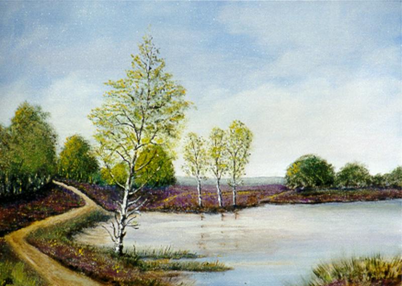 5-heideven-1996