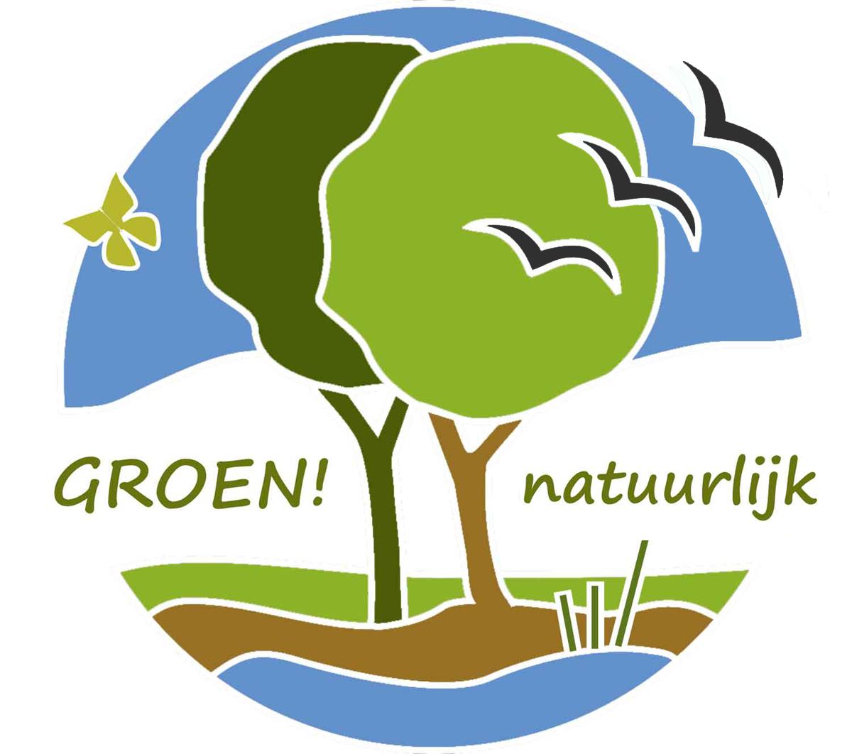 nieuw-logo4