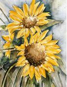zonnenbl
