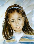 portret 2