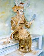 portret 6