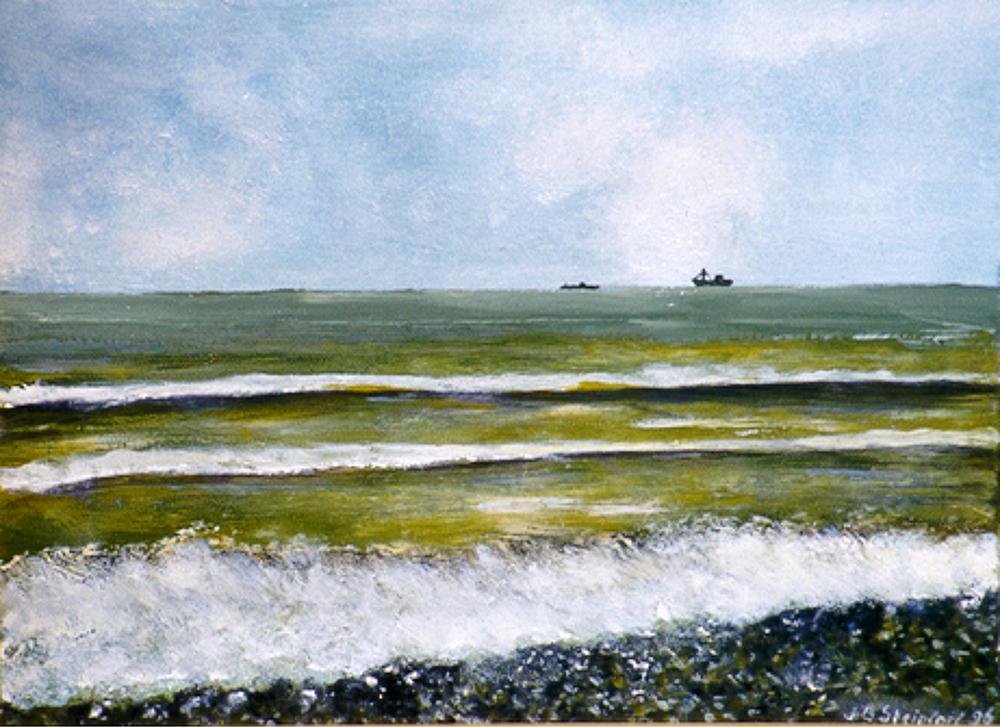 13-de-zee-1996