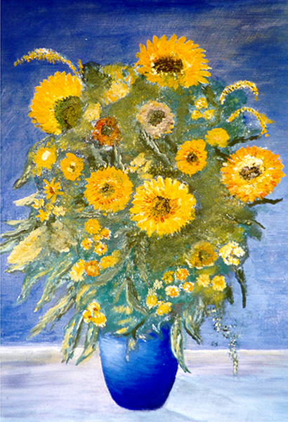 6-vaas-met-bloemen-1996