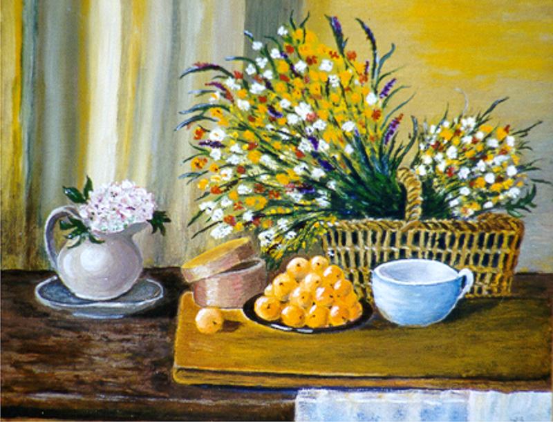 7-bloemen-en-fruit-1997